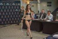 Miss Opolszczyzny 2019 Casting - 8253_dsc_6132.jpg