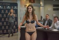 Miss Opolszczyzny 2019 Casting - 8253_dsc_6133.jpg
