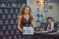 Miss Opolszczyzny 2019 Casting - 8253_dsc_6149.jpg