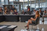 Miss Opolszczyzny 2019 Casting - 8253_dsc_6163.jpg
