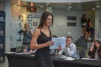 Miss Opolszczyzny 2019 Casting - 8253_dsc_6172.jpg
