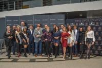 Miss Opolszczyzny 2019 Casting - 8253_dsc_6361.jpg