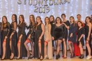 Studniówki 2019 - II Liceum Ogólnokształcącego w Brzegu