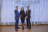 Studniówki 2019 - II Liceum Ogólnokształcącego w Brzegu - 8260_dsc_6437.jpg