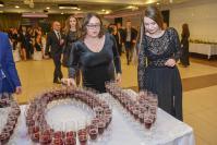 Studniówki 2019 - II Liceum Ogólnokształcącego w Brzegu - 8260_dsc_6467.jpg