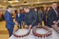 Studniówki 2019 - II Liceum Ogólnokształcącego w Brzegu - 8260_dsc_6470.jpg