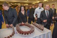 Studniówki 2019 - II Liceum Ogólnokształcącego w Brzegu - 8260_dsc_6471.jpg