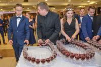 Studniówki 2019 - II Liceum Ogólnokształcącego w Brzegu - 8260_dsc_6473.jpg