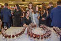 Studniówki 2019 - II Liceum Ogólnokształcącego w Brzegu - 8260_dsc_6475.jpg