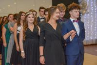 Studniówki 2019 - II Liceum Ogólnokształcącego w Brzegu - 8260_dsc_6486.jpg