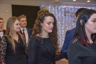 Studniówki 2019 - II Liceum Ogólnokształcącego w Brzegu - 8260_dsc_6488.jpg