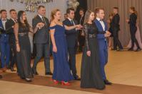 Studniówki 2019 - II Liceum Ogólnokształcącego w Brzegu - 8260_dsc_6490.jpg