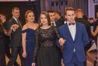 Studniówki 2019 - II Liceum Ogólnokształcącego w Brzegu - 8260_dsc_6491.jpg