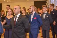 Studniówki 2019 - II Liceum Ogólnokształcącego w Brzegu - 8260_dsc_6519.jpg