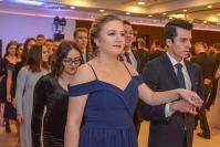 Studniówki 2019 - II Liceum Ogólnokształcącego w Brzegu - 8260_dsc_6522.jpg