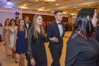 Studniówki 2019 - II Liceum Ogólnokształcącego w Brzegu - 8260_dsc_6526.jpg