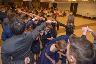 Studniówki 2019 - II Liceum Ogólnokształcącego w Brzegu - 8260_dsc_6536.jpg