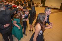Studniówki 2019 - II Liceum Ogólnokształcącego w Brzegu - 8260_dsc_6542.jpg