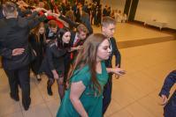Studniówki 2019 - II Liceum Ogólnokształcącego w Brzegu - 8260_dsc_6543.jpg