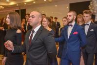Studniówki 2019 - II Liceum Ogólnokształcącego w Brzegu - 8260_dsc_6546.jpg