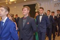 Studniówki 2019 - II Liceum Ogólnokształcącego w Brzegu - 8260_dsc_6548.jpg