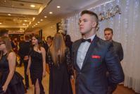 Studniówki 2019 - II Liceum Ogólnokształcącego w Brzegu - 8260_dsc_6563.jpg