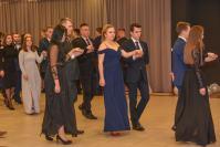 Studniówki 2019 - II Liceum Ogólnokształcącego w Brzegu - 8260_dsc_6581.jpg
