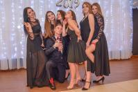 Studniówki 2019 - II Liceum Ogólnokształcącego w Brzegu - 8260_dsc_6610.jpg
