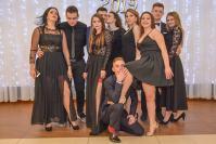 Studniówki 2019 - II Liceum Ogólnokształcącego w Brzegu - 8260_dsc_6614.jpg