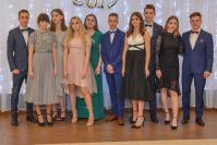 Studniówki 2019 - II Liceum Ogólnokształcącego w Brzegu - 8260_dsc_6623.jpg