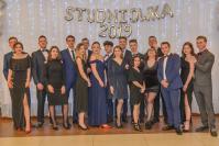 Studniówki 2019 - II Liceum Ogólnokształcącego w Brzegu - 8260_dsc_6627.jpg