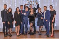 Studniówki 2019 - II Liceum Ogólnokształcącego w Brzegu - 8260_dsc_6629.jpg