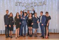 Studniówki 2019 - II Liceum Ogólnokształcącego w Brzegu - 8260_dsc_6630.jpg