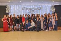 Studniówki 2019 - II Liceum Ogólnokształcącego w Brzegu - 8260_dsc_6636.jpg