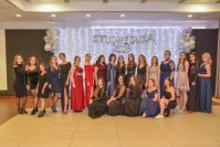 Studniówki 2019 - II Liceum Ogólnokształcącego w Brzegu - 8260_dsc_6652.jpg