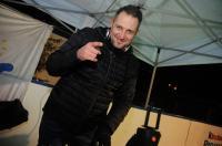 Karnawał na Lodzie, czyli Ślisko Disco - 8261_sliskodisco_24opole_035.jpg