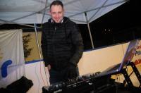 Karnawał na Lodzie, czyli Ślisko Disco - 8261_sliskodisco_24opole_037.jpg
