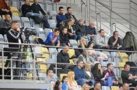 1/4 PP Gwardia Opole 20:36 Vive Kiele - 8262_gwardiaopole_24opole_004.jpg