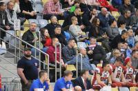 1/4 PP Gwardia Opole 20:36 Vive Kiele - 8262_gwardiaopole_24opole_007.jpg