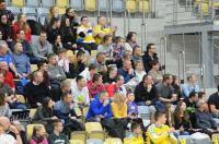 1/4 PP Gwardia Opole 20:36 Vive Kiele - 8262_gwardiaopole_24opole_014.jpg