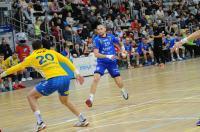 1/4 PP Gwardia Opole 20:36 Vive Kiele - 8262_gwardiaopole_24opole_025.jpg