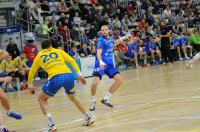 1/4 PP Gwardia Opole 20:36 Vive Kiele - 8262_gwardiaopole_24opole_026.jpg