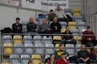 1/4 PP Gwardia Opole 20:36 Vive Kiele - 8262_gwardiaopole_24opole_038.jpg
