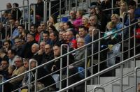 1/4 PP Gwardia Opole 20:36 Vive Kiele - 8262_gwardiaopole_24opole_044.jpg