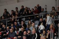 1/4 PP Gwardia Opole 20:36 Vive Kiele - 8262_gwardiaopole_24opole_053.jpg