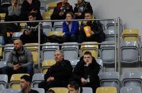 1/4 PP Gwardia Opole 20:36 Vive Kiele - 8262_gwardiaopole_24opole_058.jpg