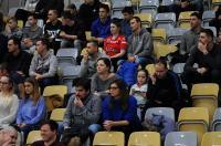1/4 PP Gwardia Opole 20:36 Vive Kiele - 8262_gwardiaopole_24opole_060.jpg
