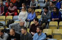 1/4 PP Gwardia Opole 20:36 Vive Kiele - 8262_gwardiaopole_24opole_062.jpg