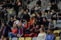 1/4 PP Gwardia Opole 20:36 Vive Kiele - 8262_gwardiaopole_24opole_065.jpg