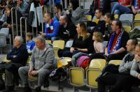 1/4 PP Gwardia Opole 20:36 Vive Kiele - 8262_gwardiaopole_24opole_067.jpg